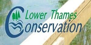 Lower Thames Conservation Pancake Breakfast