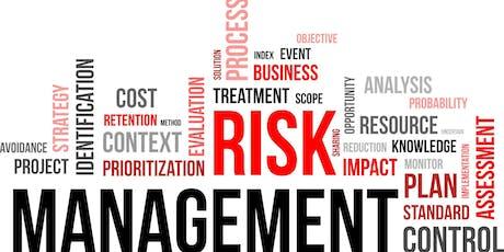 Il Risk Management alla luce di quanto previsto dalla nuove norme ISO/IEC tickets