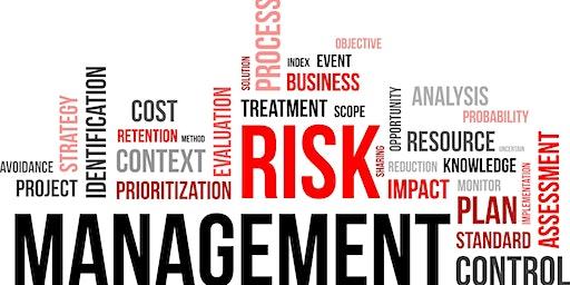 Il Risk Management alla luce di quanto previsto dalla nuove norme ISO/IEC