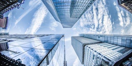 Corso Big Data e smart city: privacy, informazione e qualità della vita