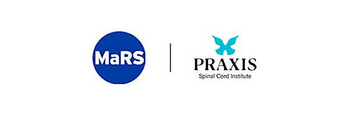 Spinal Cord Rehab Innovation Challenge Launch image