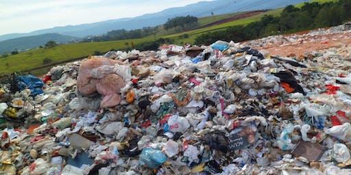 How to Reduce Plastics Contamination in Agriculture