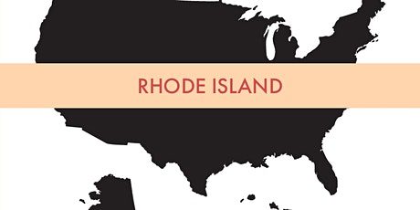 Rhode Island Week at David's Tent tickets