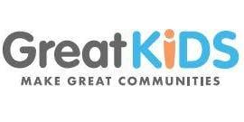 Run Hard. Rest Well. - Great KIDS Workshop with Brenda Jank