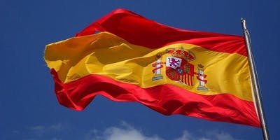 A Taste Of Spanish: Lifestyle, Food and Culture (Longton) #LancsLearning