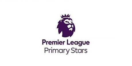 FA Primary Star Course CPD tickets