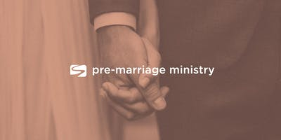 Summit Pre-Marriage Class & Counseling