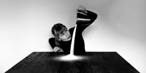 Jenny Hval (Show 2)
