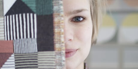 Lezing Mirjam Deckers : 'Stof tot nadenken… en doen' tickets