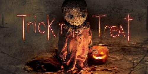Happy Hour at The Park - Trick or Treat Happy Hour @ {Union Park - Addison}