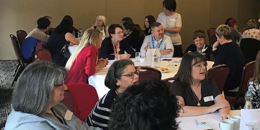 NECS Continuing Healthcare Checklist Workshop