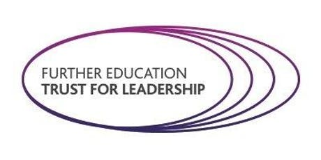 FETL Winter Symposium: Setting up the Future, Further Education Beyond 2020 tickets