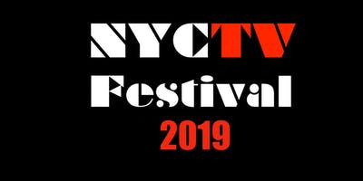 NYC TV F: 88