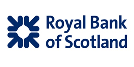 Royal Bank of Scotland's Annual Public Sector Conference tickets