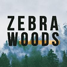 Zebrawoods logo