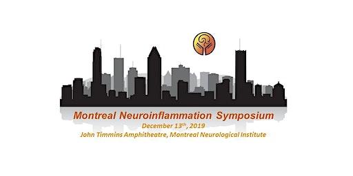 Montreal Neuroinflammation Symposium