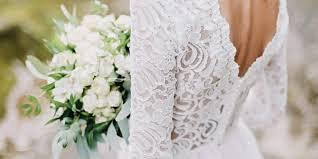 Bridal Soiree 2020