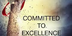 Linda Kody... Commitment to Excellence (C2EX)