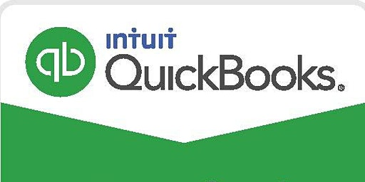 QuickBooks Online Beginners Course