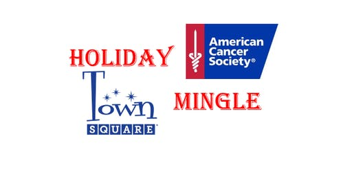 Holiday Mingle