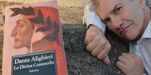 Presentazione del 1° Volume dell'opera di Franco Ricordi