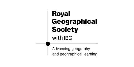 Economic Geography Research Group - Diversity and Inclusion Event tickets