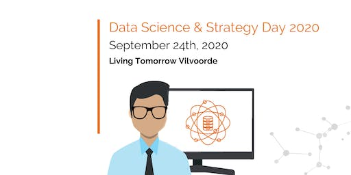 Data Science & Strategy Day 2020