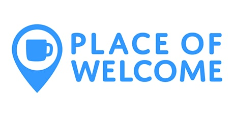 Places of Welcome 'Mental Health First-Aid' tickets