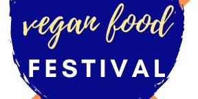 Mississippi Veg Fest 2019