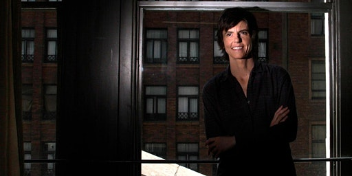 Tig Notaro with special guest Val Kappa - 8pm show
