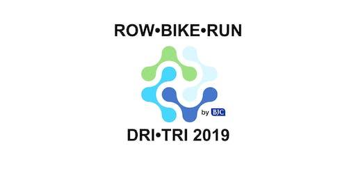 DRI TRI 2019