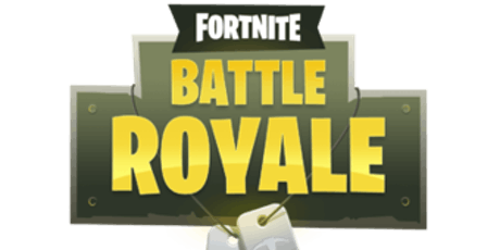 Intel Game Night: Fortnite Friday Duos Edition! tickets