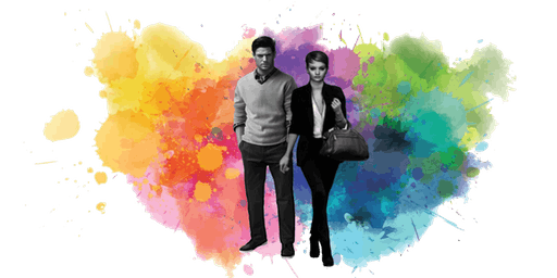 thelovemaze.com Singles Dating, Match in Fashion @ Uniqlo