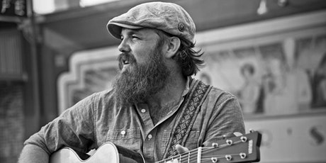 Marc Broussard w/ Drew Angus **All Ages Matinee** tickets