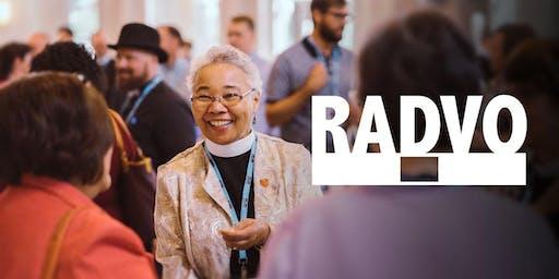 RADVO 2020:  Priests for a New Century