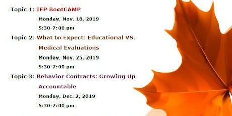 UF Health FDLRS-MDC/CARD Autumn Training Series tickets
