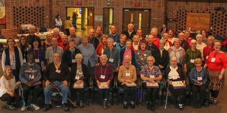"Giving Voice Chorus - St. Paul Fall Concert ""Together Wherever We Go"" tickets"