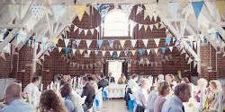 Potten End Village Hall Wedding Reception Enquires 23rd November 2019