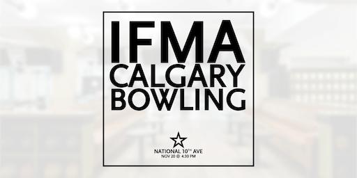 IFMA Bowl