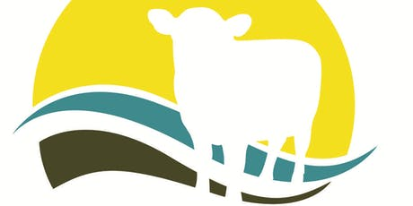 Manitoba Beef Producers 41st Annual General Meeting & President's Banquet tickets