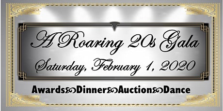 Pajaro Valley Chamber of Commerce Annual Awards Gala tickets
