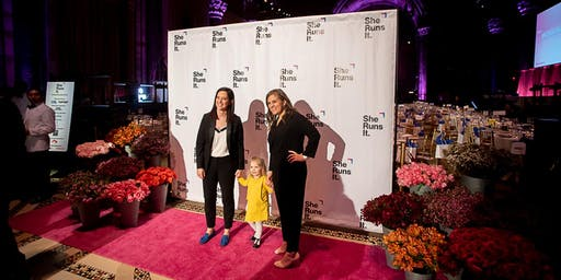 2020 NYC, Working Mothers of the Year Awards