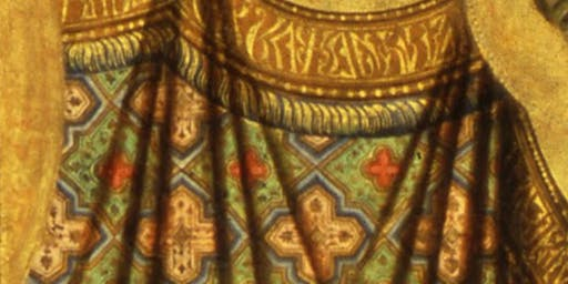 Islamic textiles in Medieval Europe: Trade, Circulation and Use