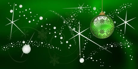 Patuxent River (MD) Chapter of The Links, Incorporated's  Holiday Party tickets