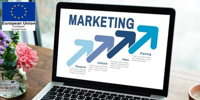 Marketing Products and Services - Fully Funded  CMI Accredited Course