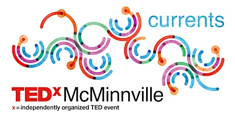 TEDxMcMinnville 2020 tickets