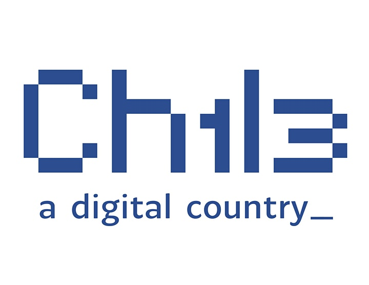 Chile, Your Next Tech Partner Networking Breakfast image