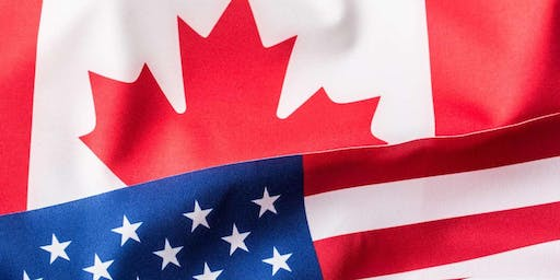 Canada-US Cross Border Employment