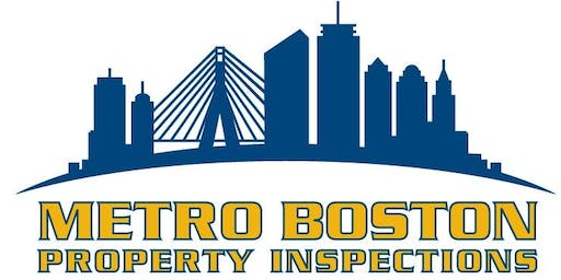 Setting Expectations for the Home Inspection (KW Cambridge)