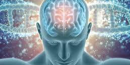 EMPRENDE TEC laINTELIGENCIA DESARROLLAMOS CONEXIONES DESARROLLAMOS INTELIGENCIA REAL, DESBLOQUEA emociones y EMPRENDE